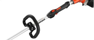 String Trimmers, Weed Trimmers, Weed Eaters, Curved   Straight Shaft Yard Trimmers