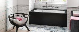 Monarch Grand Luxury 6030 - Rectangle