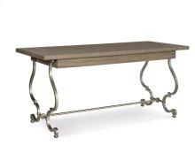 Moniker Desk
