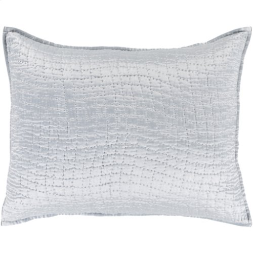 """Albany ALB-2011 68"""" x 86"""" Twin Quilt"""