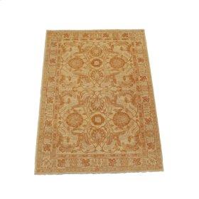 New Pakistan Veg Dye Carpet