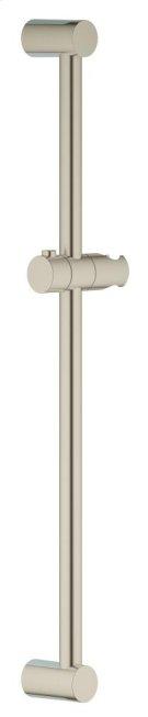 "Tempesta Cosmopolitan 24"" Shower Bar Product Image"