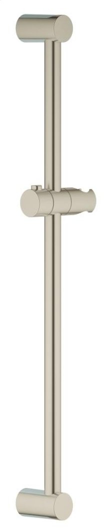 "Tempesta Cosmopolitan 24"" Shower Bar"