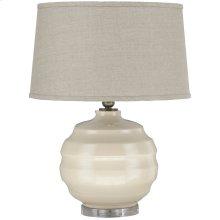 Karmatic Lamp