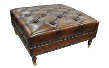 Landon Cocktail Ottoman