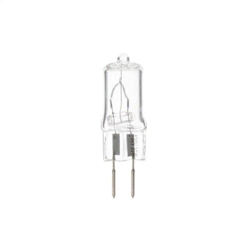 Range Halogen Bulb - 35W