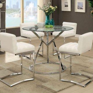 Livada Ii Dining Table