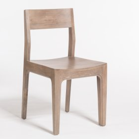 Maxwell Dining Chair