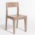Additional Maxwell Dining Chair