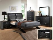 Galinda Bedroom Grou Product Image