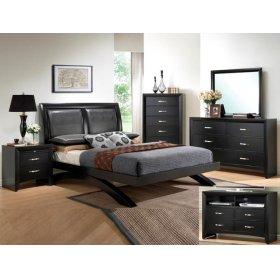 Galinda Bedroom Grou