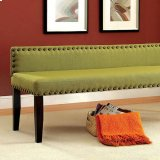 Herstal Bench Product Image