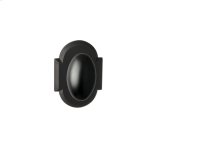 Rustico 905-2 - Oil-Rubbed Dark Bronze
