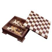 Checker Board Product Image