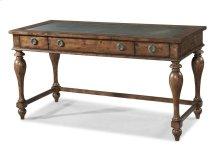436-850 DESK Southern Pines Desk