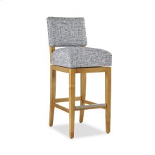 Saxton Veranda Bar Height Dining Stool