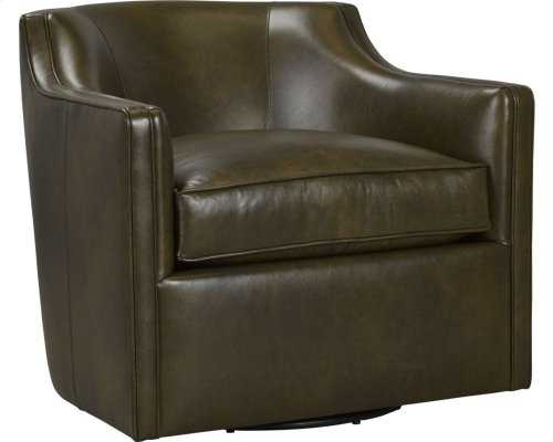 Gayle Chair