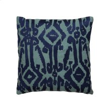 Lsc36 - En Casa By Luli Sanchez Pillows