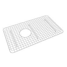 Stainless Steel Wire Sink Grid For 6307 Kitchen Sink