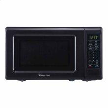 0.7 cu. ft. 700 Watt Countertop Microwave