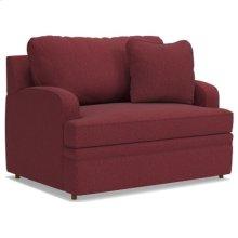 Diana Premier Supreme Comfort™ Twin Sleep Chair