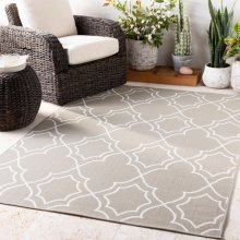 "Alfresco ALF-9651 7'3"" Square"