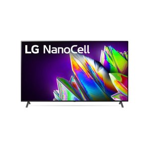 LG AppliancesLG NanoCell 97 Series 75 inch Class 8K Smart UHD NanoCell TV w/ AI ThinQ® (74.5'' Diag)