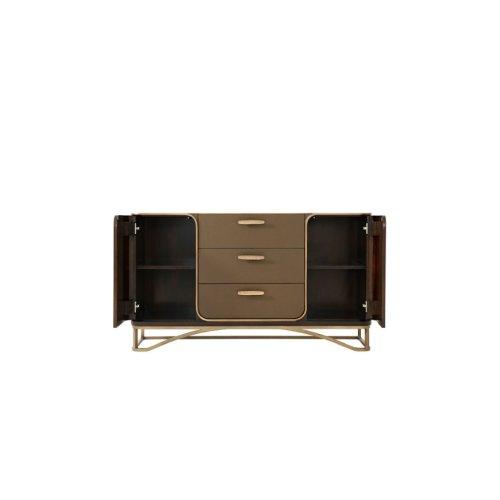 Palos TV Cabinet