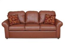 Valora England Living Room Sofa 2465