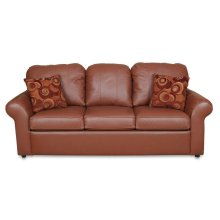 Valora England Living Room Sofa 2465