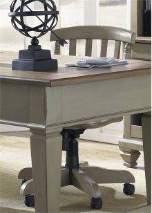 Desk Chair (RTA)