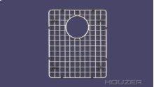 Bottom Grid BG-3300