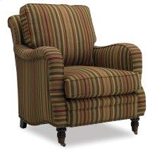 Living Room Tyler Club Chair