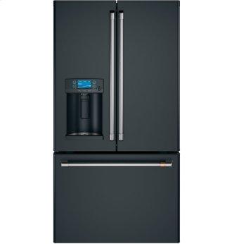 Café Appliances CFE28TP3MD1