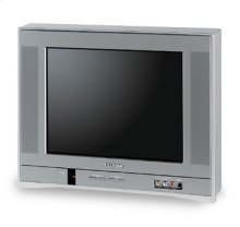"14"" Diagonal Color Television"