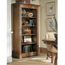 Promontory Bookcase