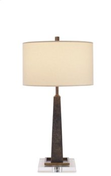 Basano Table Lamp