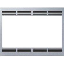 HMT5750 - Stainless Steel