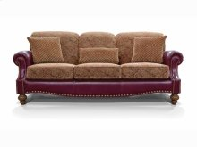 Loudon Sofa 4355L