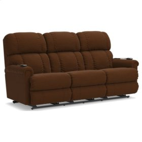 Pinnacle PowerReclineXRw+™ Full Reclining Sofa