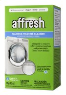Affresh® Washer Cleaner Product Image