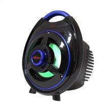 SPBT1051 Bluetooth Speaker