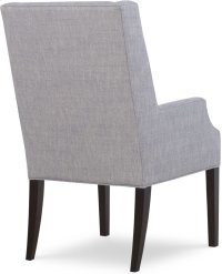 Holton Arm Chair Product Image