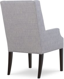 Holton Arm Chair