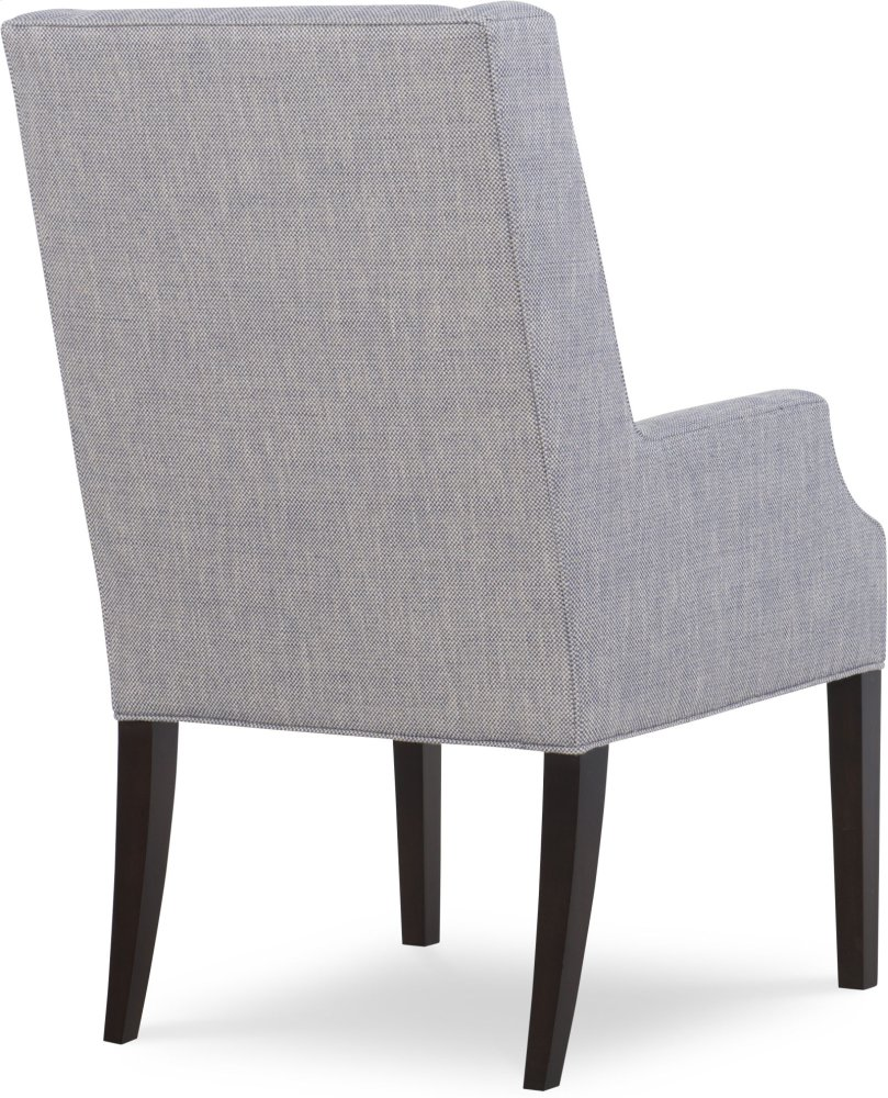 Holton Arm Chair