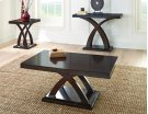 "Jocelyn cocktail Table, 48""x28"" x18.5"" Product Image"
