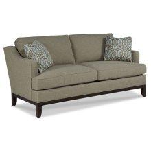 Aspen Sofa