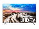 """75"""" Class MU8000 4K UHD TV Product Image"""
