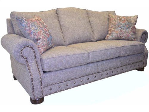 Dearborn Sofa