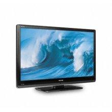 "52.0"" Diagonal REGZA® LCD TV"